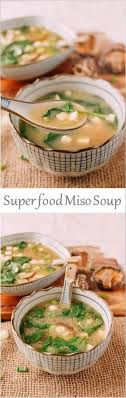 soup kitchen menu ideas best 25 miso soup ideas on yum stock miso broth and