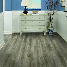 shop pergo max premier embossed oak wood planks sample heathered