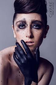 la makeup schools 33 best colómbe makeup school images on makeup