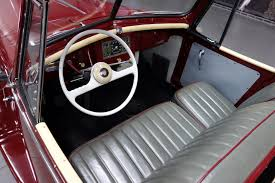 willys jeepster interior willys jeepster convertible bloemendaal classic u0026 sportscars