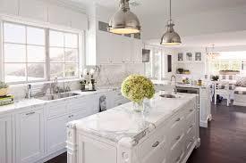 60 best marble countertops modern kitchen design