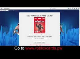 Robux Gift Card Codes - how to get unlimited free robux on roblox june 2017 http