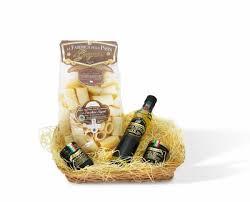 High End Gift Baskets High End Gift Baskets Truffle Collections Sensibus Com