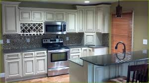 kitchen cabinet outlet waterbury ct marvelous kitchen cabinet outlet ct of 8 wonderfully factory
