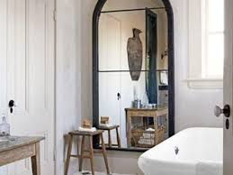 bathroom suite ideas bathroom bathrooms 26 bathrooms 10 of the
