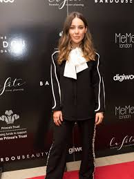 louise thompson my boyfriend won t propose on made in chelsea