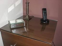 glass top to protect wood table destin glass 850 837 8329 glass table tops and furniture protectors