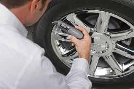 lexus dealership dc lindsay automotive group new dodge jeep gmc volkswagen lexus