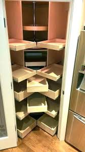 corner kitchen cabinet storage ideas corner kitchen cabinet storage opstap info