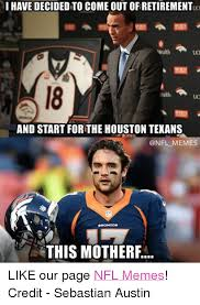 Texans Memes - 25 best memes about houston texans meme memes and nfl