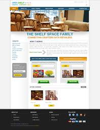 magnificent web design jobs from home h16 about home interior