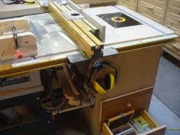 Table Saw Cabinet Plans Table Saw Router Table Extension Plans Amazing Woodworking Plans