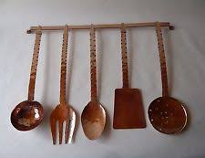 ustensiles de cuisine en cuivre cuivre ustensiles en vente maison ebay