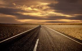 best on the road wallpaper wallpapers home