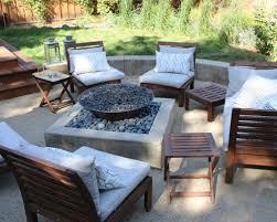 Granite Patio Tables Ipe Patio Furniture Houzz