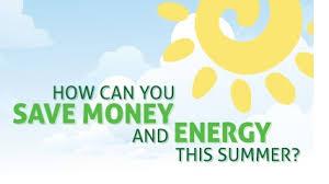 energy saving tips for summer 3 energy saving tips for summer bill beazley homes