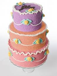 9 birthday party patterns for crocheters the crochet crowd