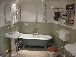 edwardian bathroom ideas edwardian bathroom design simple traditional bathroom ideas