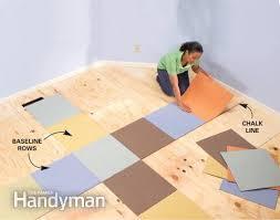 how to lay carpet tiles on underlay carpet vidalondon