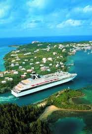 bermuda cruises cheap bermuda cruises discount bermuda cruises