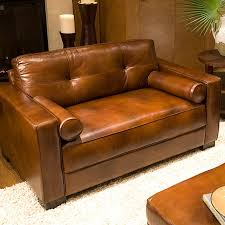 Oversized Leather Sofa Oversized Chair For Living Room A Idea For Any Home Bazar