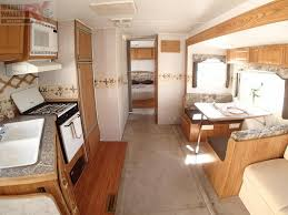 2002 fleetwood prowler 29f ls travel trailer las vegas nv rv 2002 fleetwood prowler 29f ls