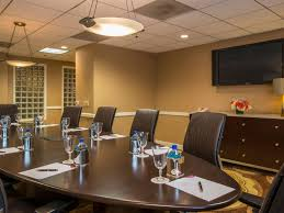 Halls For Rent In Los Angeles Crowne Plaza Los Angeles Airport Hotel Meeting Rooms For Rent