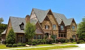 english tudor mansion southlake texas wikipedia the free