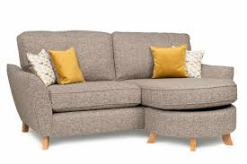 the most comfortable sofas from the ss17 catalogue u2013 go harvey norman