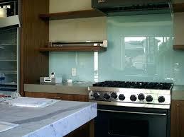 how to install glass tiles on kitchen backsplash clear glass tile backsplash ideas for tiles plan 17 glass tile