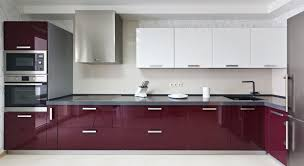 Kitchen Sets Furniture Interesting Kitchen Design Small R Inside Ideas Kitchen Design
