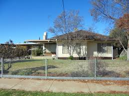 lot 41 anniversary drive robinvale vic 3549 off the plan house