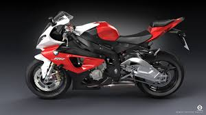 bmw sport bike sportbike explore sportbike on deviantart