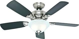 lowes ceiling fans 52 inch ceiling fans lowes gyro ceiling fans gyro ceiling fan ceiling fan