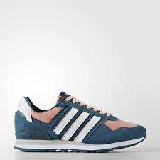 G Stig K Henm El Kaufen Adidas Neo Bekleidung U0026 Schuhe Offizieller Adidas Shop