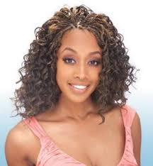 hair extensions for braiding pick and drop pick drop cakes kinks and coils