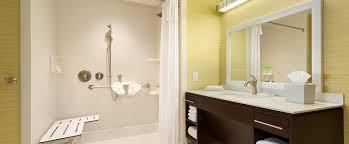 hotel deals in lehi utah home2 suites