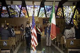 italian american club of mahopac