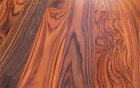 dallas flooring residential and commercial flooring hardwood