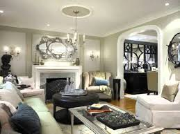 Grey Living Rooms With Brown Furniture Living Rooms With Gray Walls And Brown Furniture Youtube