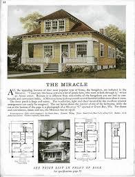 craftsman bungalow floor plans scintillating bungalow craftsman house plans gallery best ideas
