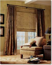 Jcpenney Home Decor Curtains Decorating Inspiring Interior Home Decor Ideas With 3 Day Blinds