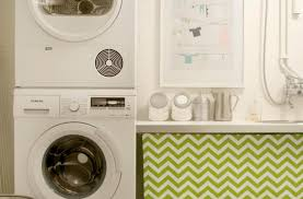 Laundry Room Utility Sink Ideas by Understanding Utility Sink With Stand Tags Laundry Room Sink