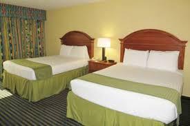 Orlando Florida Comfort Inn 69 All Inclusive Orlando Fl 3 Days 2 Nights Comfort