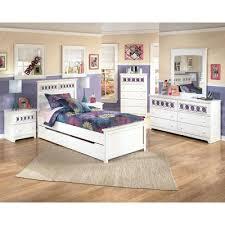 bookcase zayley bookcase bed instructions zayley bookcase bed