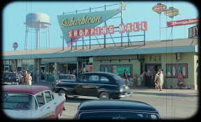 suburbicon 2017 filming locations onset hollywood com famous