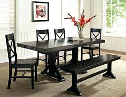 dining room table sets with leaf small dining room table sets dining table bob discount furniture