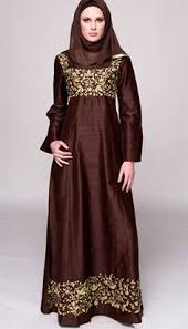 dresses for women abaya fashion muslim woman dress design