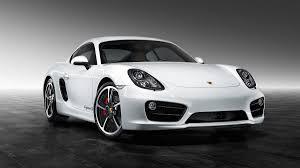 porsche white convertible porsche 911 targa 4s exclusive mayfair edition and exclusive