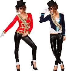 Michael Jackson Smooth Criminal Halloween Costume 14 Mj Images Costumes Costume Ideas